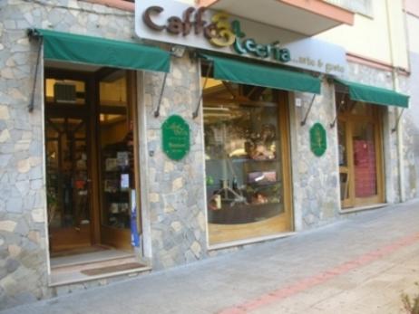 caffeeteeria.jpg